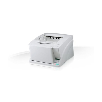 Canon imageFORMULA DR-X10C Scanner a foglio A4