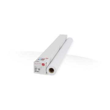 Ricambi e accessori per stampanti