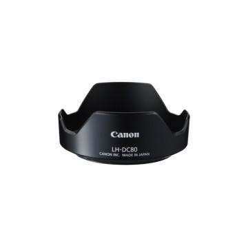 Canon LH-DC 80 paraluce per Canon G1X Mark II