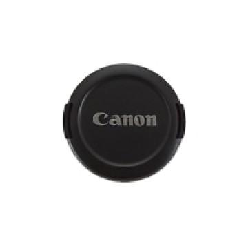 Canon Ob. E52