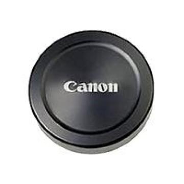 Canon Ob. E73