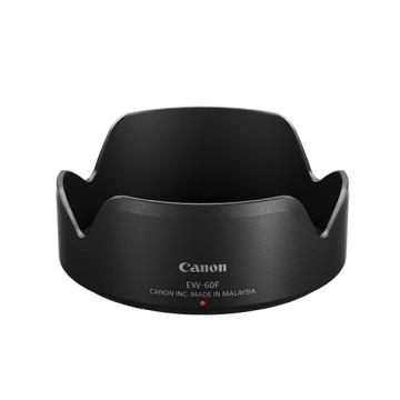 Canon EW-60F