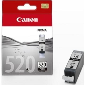 Canon PGI-520 Nero - Black