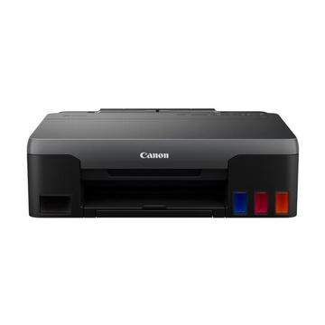 Canon PIXMA G 1520 A colori 4800 x 1200 DPI A4