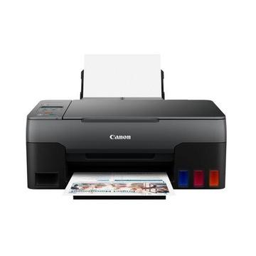 Canon PIXMA G 2520 Ad inchiostro A4 4800 x 1200 DPI
