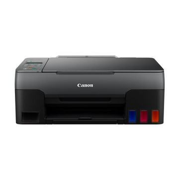 Canon PIXMA G 3520 Ad inchiostro A4 4800 x 1200 DPI 9,1 ppm Wi-Fi