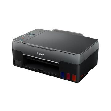 Canon PIXMA G 3560 Ad inchiostro A4 4800 x 1200 DPI Wi-Fi
