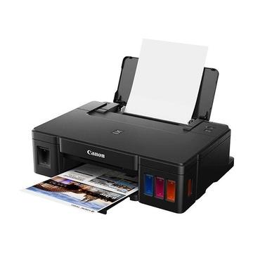 Canon PIXMA G1501 Colore 4800 x 1200 DPI A4