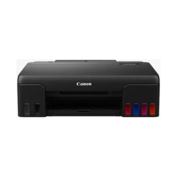 Canon Pixma G550
