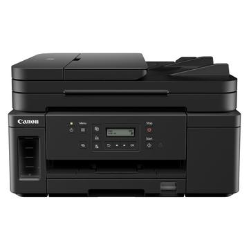 Canon PIXMA GM4050 Wi-Fi