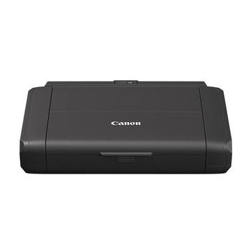 """Canon PIXMA TR150 Ad inchiostro 4800 x 1200 DPI 8"""" x 10"""" (20x25 cm) Wi-Fi"""