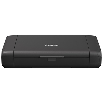 """Canon PIXMA TR150 Ad inchiostro 4800 x 1200 DPI 8"""" x 10"""" Wi-Fi"""
