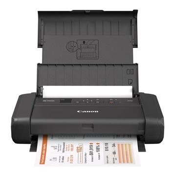 Canon PIXMA TR150 Ad inchiostro 4800 x 1200 DPI 8