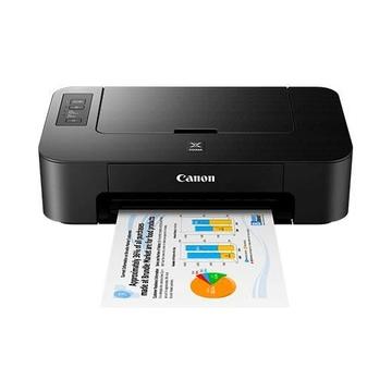 Canon PIXMA TS205 Colore 4800 x 1200DPI A4