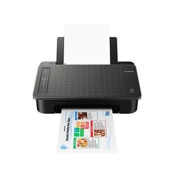 Canon PIXMA TS305 Colore 4800 x 1200DPI A4 Wi-Fi