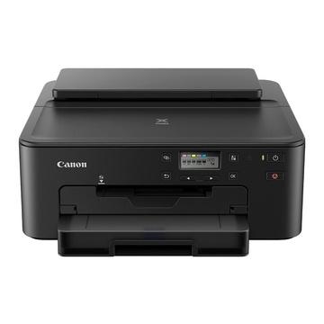Canon PIXMA TS705 Colore 4800 x 1200 DPI A4 Wi-Fi