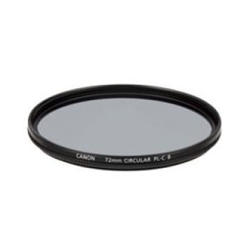 Canon PL-C Filter B 82