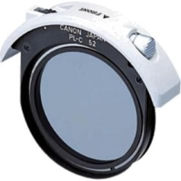 Canon Pol circular 52