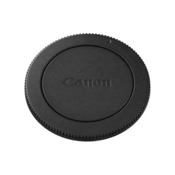 Canon r-f-4