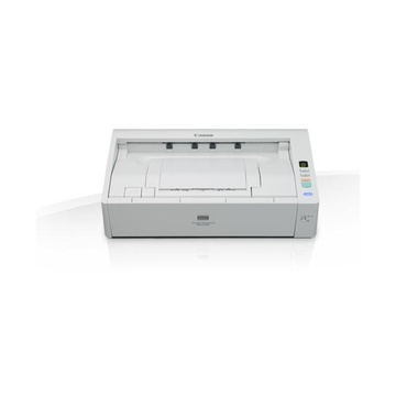 Canon Scanner Canon DR-M1060