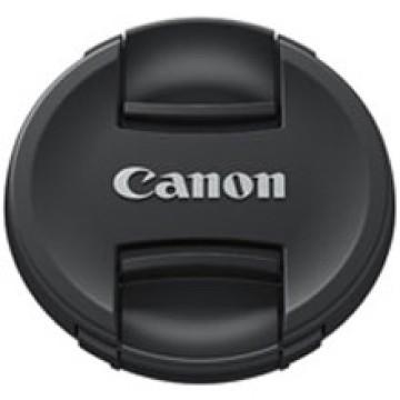 Canon Tappo per obiettivo E-77 II