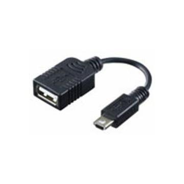 Canon UA-100 scheda di interfaccia e adattatore USB 2.0