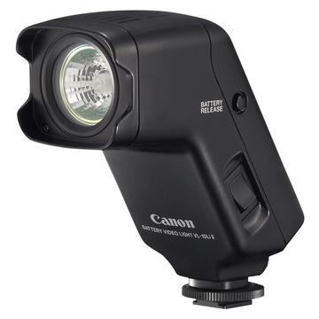 Canon VL-10 Li II
