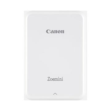 Canon ZoeMini Bianco