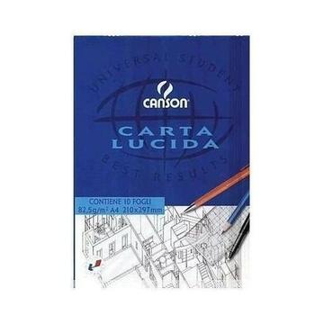 Canson 200005825A carta da disegno