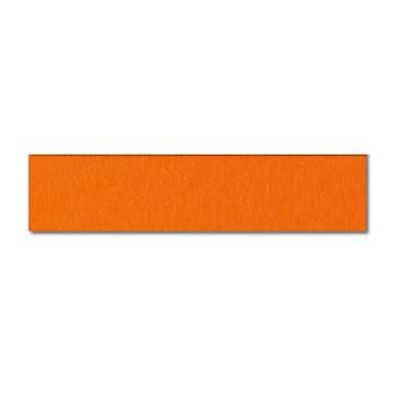 CARTOTECNICA FAVINI A33E012 Favini Prismacolor 220 Sigillo cartone 220 g/m² 20 fogli