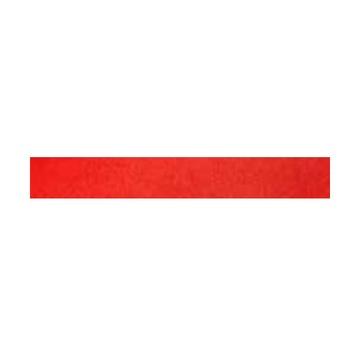 CARTOTECNICA FAVINI A35C012 Bristol Color 200 cartone 200 g/m² 25 fogli