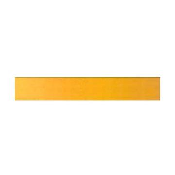 CARTOTECNICA FAVINI A35H012 Bristol Color 200 cartone 200 g/m² 25 fogli