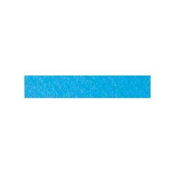 CARTOTECNICA FAVINI Favini Prisma Color 220 cartone 220 g/m² 20 fogli Blu