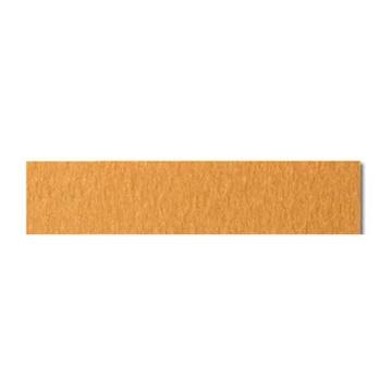 CARTOTECNICA FAVINI Favini Prismacolor 220 Sigillo cartone 220 g/m² 20 fogli Arancione