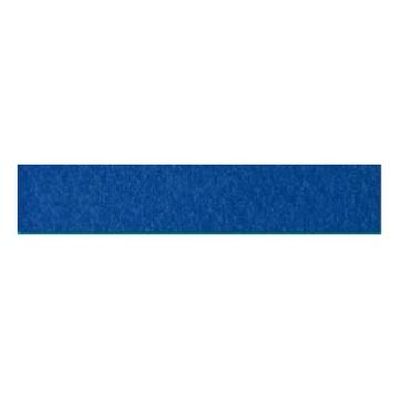CARTOTECNICA FAVINI Favini Prismacolor 220 Sigillo cartone 220 g/m² 20 fogli Blu