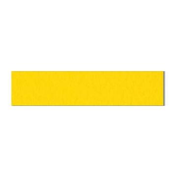 CARTOTECNICA FAVINI Favini Prismacolor 220 Sigillo cartone 220 g/m² 20 fogli Giallo