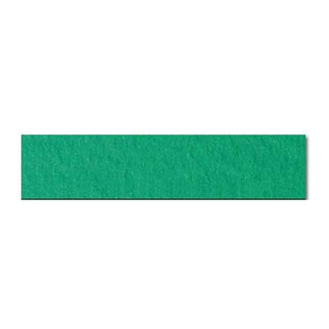 CARTOTECNICA FAVINI Favini Prismacolor 220 Sigillo cartone 220 g/m² 20 fogli Verde