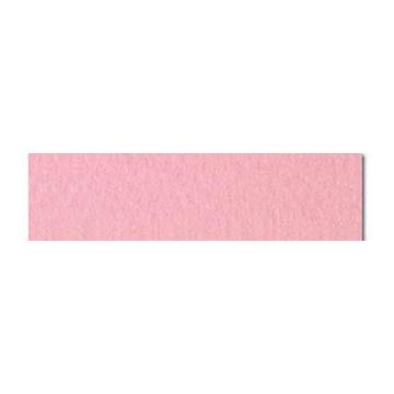 CARTOTECNICA FAVINI Prismacolor 220 Sigillo cartone 220 g/m² 20 fogli Rosa