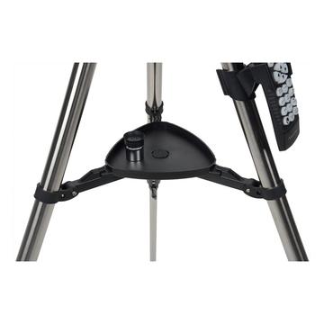 Nexstar 90 SLT con puntamento automatico degli oggetti