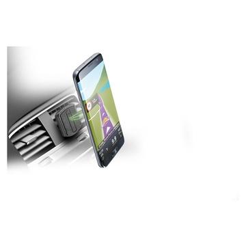 Cellular Line Handy Force Drive Universale Supporto Auto Nero