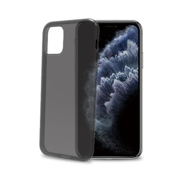 """CELLY Gelskin 5.8"""" Cover Nero"""