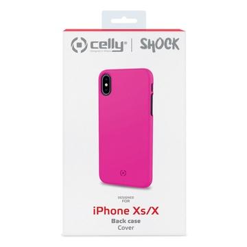 CELLY SHOCK900PK 5.8