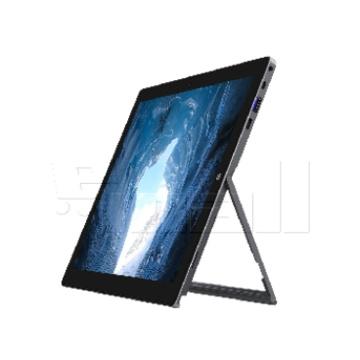 """Chuwi UBook Pro N4100 12,3"""" FullHD Nero"""