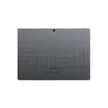 Chuwi UBook Pro N4100 12,3