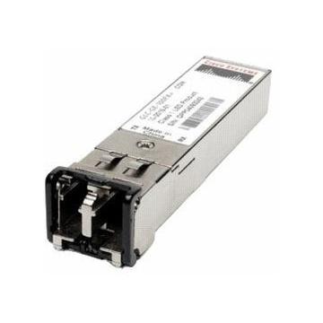 Cisco 100BASE-LX10 SFP 1310 nm