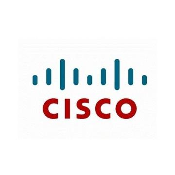 Cisco 5-ft Low Loss Cable cavo di rete 1,5 m