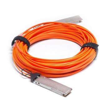 Cisco 5m 100GBASE QSFP cavo InfiniBand QSFP+