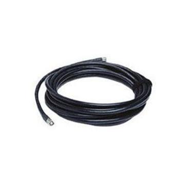 Cisco AIR-CAB005LL-R-N= cavo coassiale 1,5 m N 90d RP-TNC