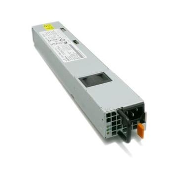 Cisco ASR-920-PWR-A= componente switch Alimentazione elettrica