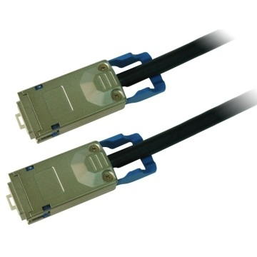 Cisco BLADESWITCH 3M STACK CABLE